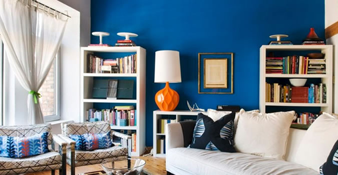 Interior Painting Tacoma low cost high quality